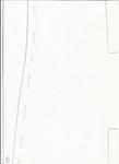 Превью 002 (508x700, 101Kb)
