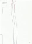 Превью 002 (508x700, 107Kb)