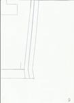 Превью 002 (508x700, 100Kb)