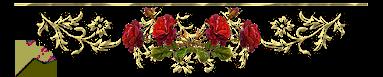 55707922_b044e2b25fac (383x77, 41Kb)
