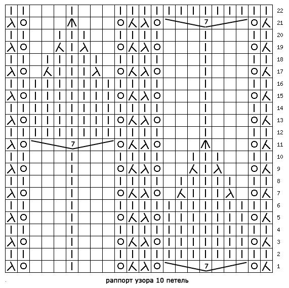 3578004_f1 (571x568, 6Kb)