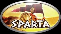 sparta1 (205x115, 13Kb)