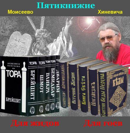 http://img0.liveinternet.ru/images/attach/c/10/110/806/110806440_veduy.jpg