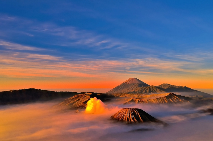 5320643_sunrisedibromo (700x464, 160Kb)