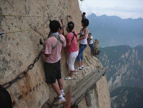 Kitay.Tropa-smerti.gora-Huashan-4 (550x413, 89Kb)