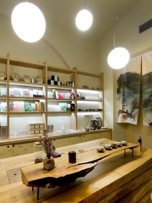 чайный магазин прага фото 1 (525x700, 239Kb)