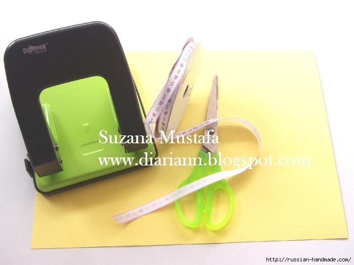Цветочная бумажная упаковка своими руками (2) (700x524, 204Kb)