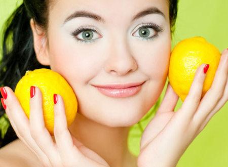 piling-lica-limonom (450x330, 38Kb)