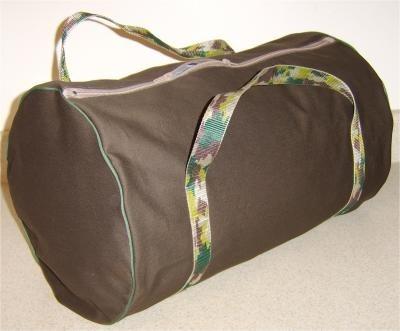 сумка1 (400x331, 50Kb)