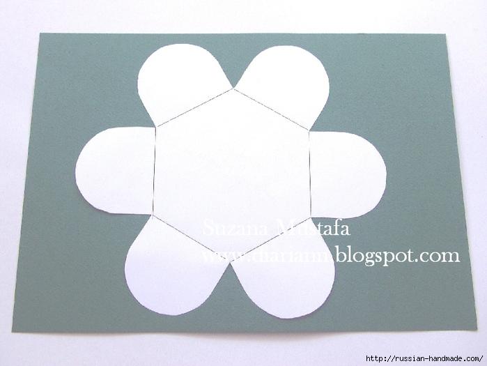 бумажная коробочка своими руками (4) (700x525, 235Kb)