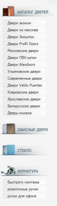 купить недорого межкомнатные двери в Москве и Подмосковье/1394247989_katalog_dverey (195x700, 112Kb)