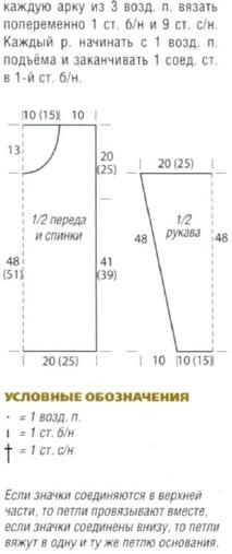 pulover-kruchkom2 (213x507, 57Kb)