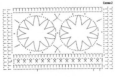 pulovv2 (370x250, 75Kb)