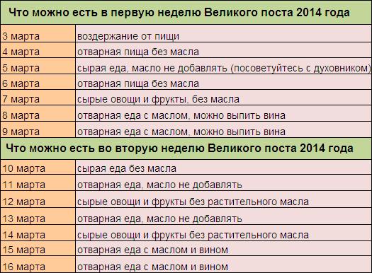 110815018_kalendarposta1.png