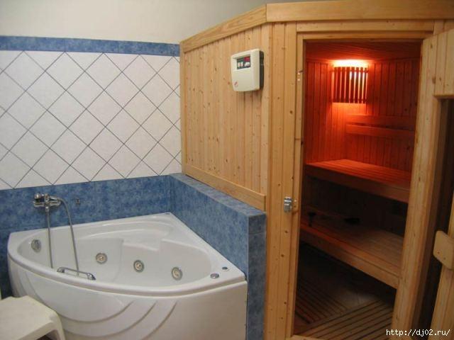 sauna (640x480, 120Kb)