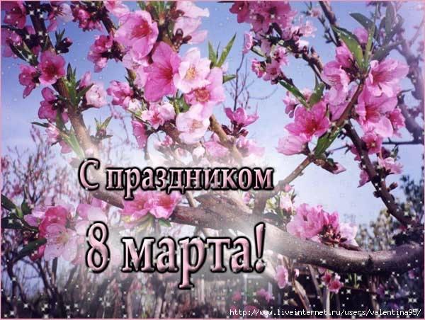 http://img0.liveinternet.ru/images/attach/c/10/110/825/110825952_large_009.jpg