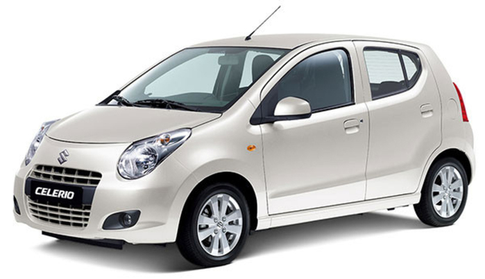Suzuki-Celerio-Reviews (700x403, 144Kb)