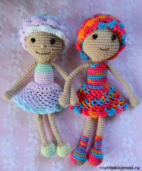 куколки (480x579, 251Kb)