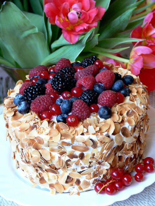торт (525x700, 172Kb)