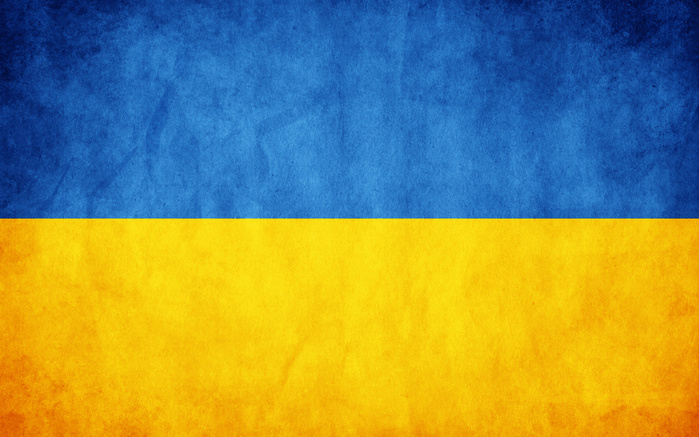 fonstola.ru-55474 (700x437, 133Kb)