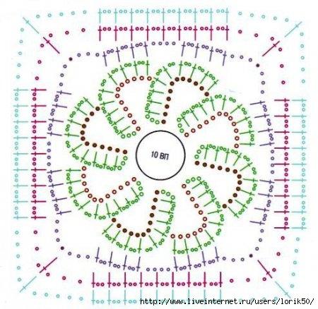 1333860037_shema-motiva-so-spiralnym-cvetkom (450x438, 146Kb)