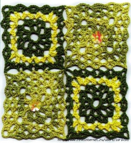 1333860317_azhurnyy-kvadrat (450x489, 202Kb)