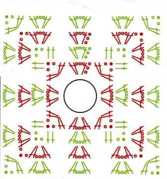 1333860399_shema-vyazaniya-azhurnogo-kvadrata (336x360, 146Kb)