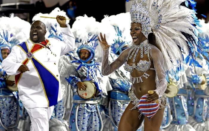 Karnaval-v-Rio (700x441, 284Kb)