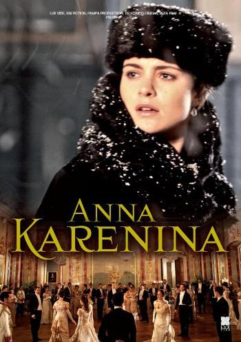Анна Каренина (350x497, 37Kb)