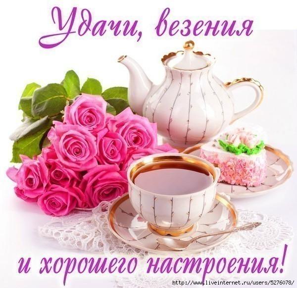 Календарь православных имен девочек 2016
