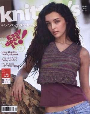 Knitter - копия (3) (300x378, 17Kb)