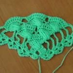 beautiful-pattern-for-a-shawl1 (150x150, 9Kb)