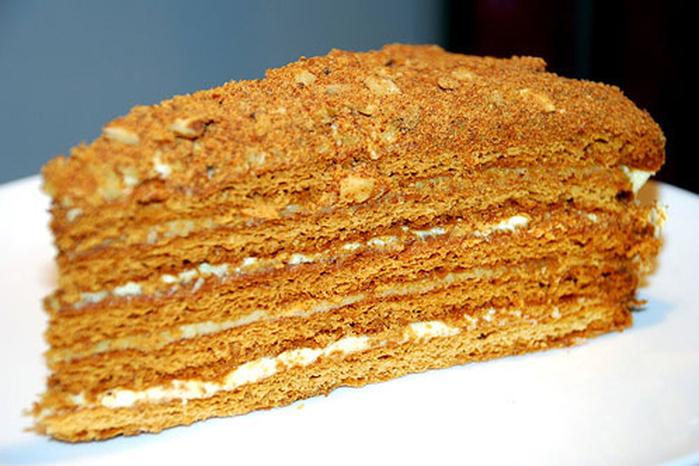 recept-tort-medovik (700x466, 295Kb)