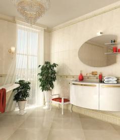 5283370_dlya_vannoi_nefrit_keramika (238x276, 44Kb)