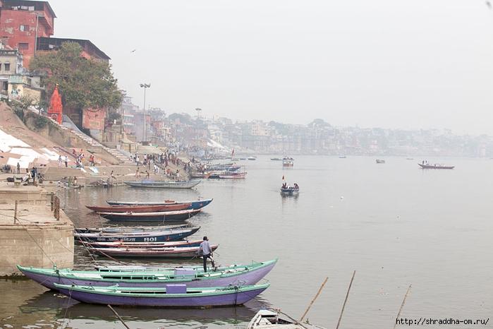 India Varanasi 2014 (12) (700x466, 206Kb)