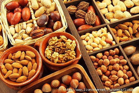 орехи (450x301, 197Kb)