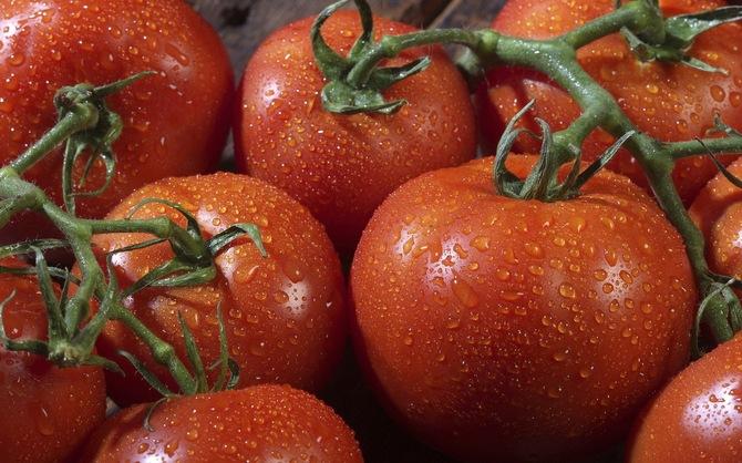 а помидоры1 (670x418, 122Kb)