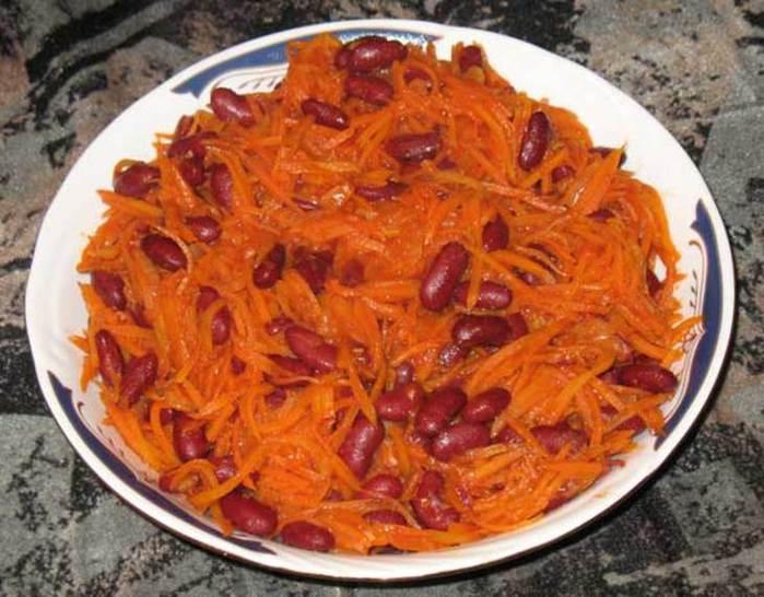 salat-iz-morkovi-s-krasnoi-fasolyu-222382 (700x546, 63Kb)