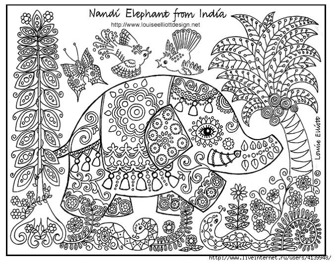 elephant (673x531, 367Kb)