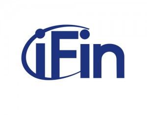 ifin_vinnica-300x237 (300x237, 7Kb)