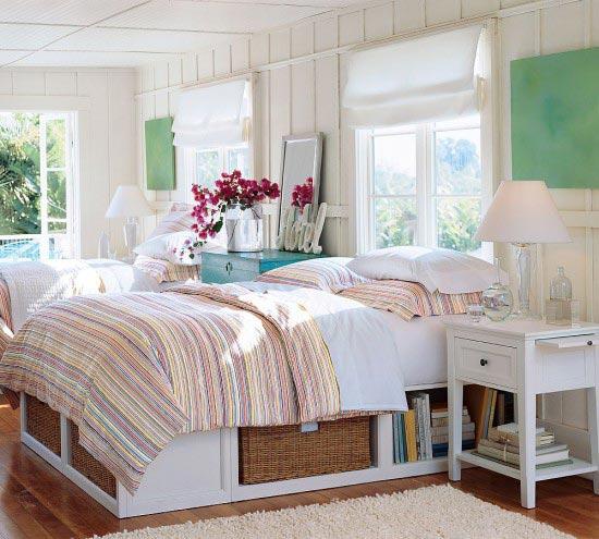 bed-storage- (550x495, 62Kb)