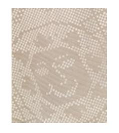Вязание крючком. Скатерти и бабочки для украшения. Схемы (5) (237x264, 74Kb)