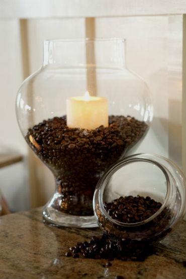 dekor-iz-kofeinih-zeren-1 (370x555, 119Kb)