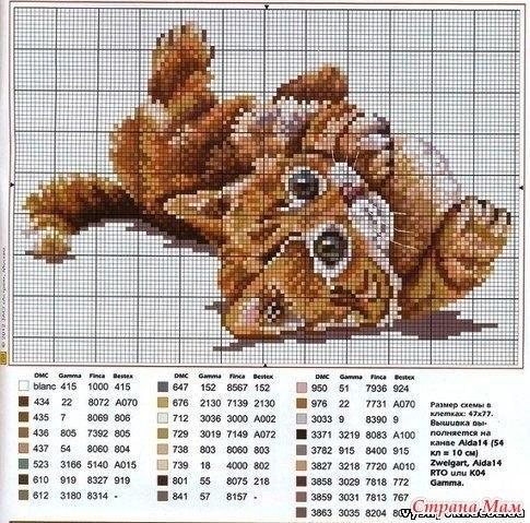 UiVlobqpdaw (485x479, 90Kb)