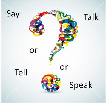 talk-speach-tell-say10 (355x344, 36Kb)