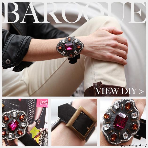 4045361_baroquebraceletdiyfeature112012 (630x630, 245Kb)