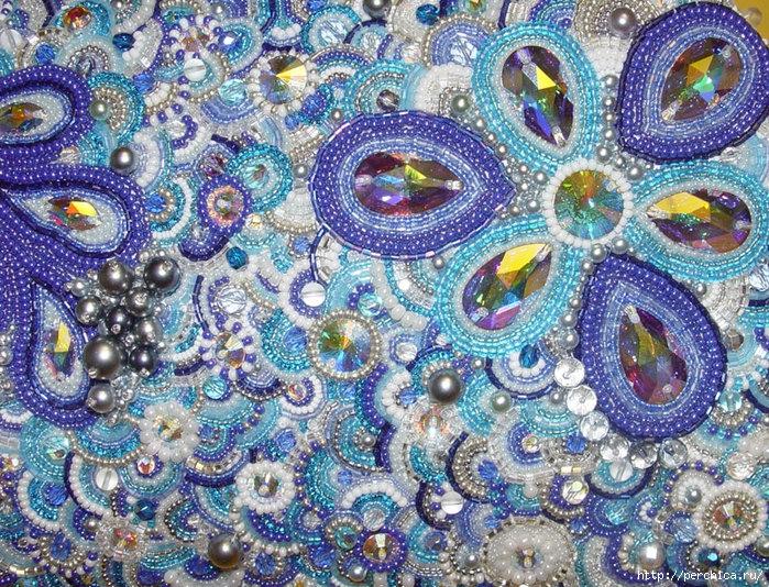 Виды вышивок бисером,вышивание бисером для начинающих,вышивание бисером,вышивать бисером,вышиваем бисером...