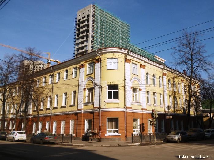 ср моск26 (700x523, 330Kb)