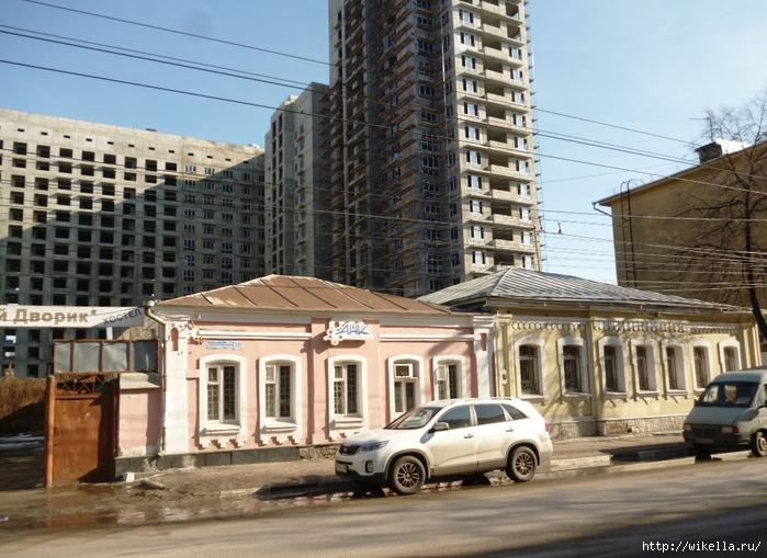 ср моск30 (700x509, 280Kb)