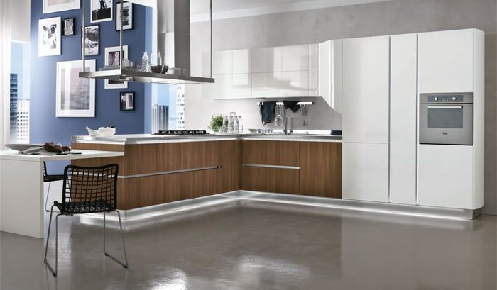 Cool-Kitchen-Interior-In-Contemporary-Style-With-Modern-Furniture (700x409, 187Kb)